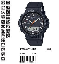 PRW-50Y-1AER
