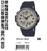PRW-50Y-1BER