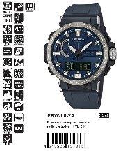 PRW-60-2A