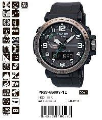 PRW-6600Y-1E