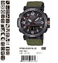 PRW-6600YB-3E