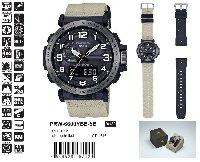 PRW-6600YBE-5E