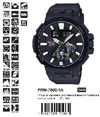 PRW-7000-1A