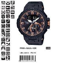 PRW-7000X-1ER