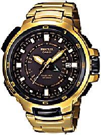 PRX-7000G-9J