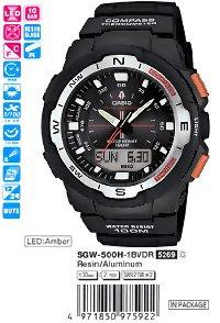 SGW-500H-1B