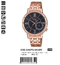 SHE-3046PG-8AUER