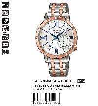 SHE-3046SGP-7BUER