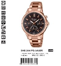 SHE-3047PG-5AUER