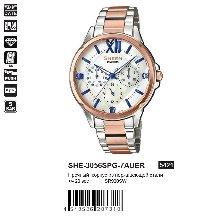 SHE-3056SPG-7AUER