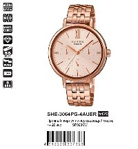SHE-3064PG-4AUER