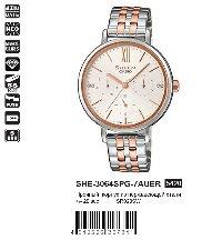 SHE-3064SPG-7AUER