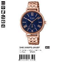 SHE-3066PG-2AUEF