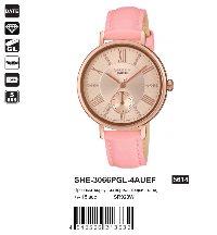 SHE-3066PGL-4AUEF