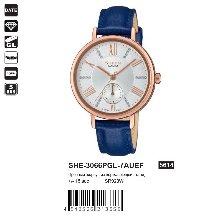 SHE-3066PGL-7AUEF