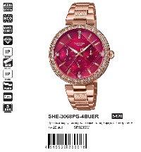 SHE-3068PG-4BUER