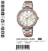 SHE-3068SPG-7AUER