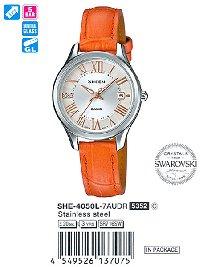 SHE-4050L-7A