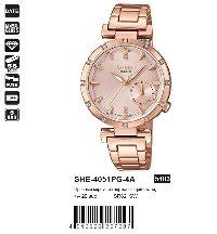 SHE-4051PG-4A