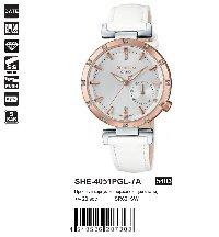 SHE-4051PGL-7A