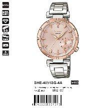SHE-4051SG-4A