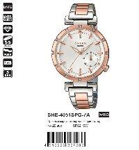 SHE-4051SPG-7A
