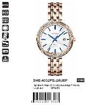 SHE-4052PG-2AUEF
