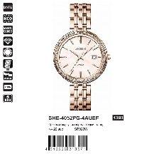 SHE-4052PG-4AUEF