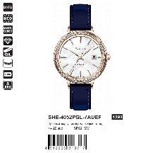 SHE-4052PGL-7AUEF
