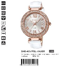 SHE-4057PGL-7AUER