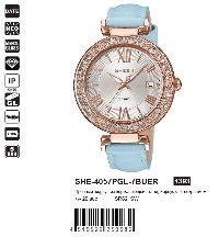 SHE-4057PGL-7BUER