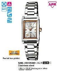 SHE-4503SBD-7A