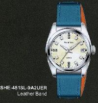 SHE-4518L-9A2
