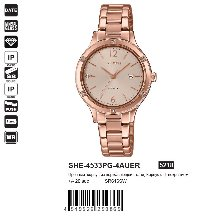SHE-4533PG-4AUER