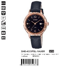 SHE-4533PGL-1AUER