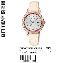 SHE-4533PGL-7AUER