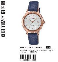 SHE-4533PGL-7BUER