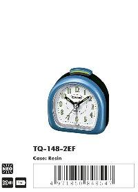 TQ-148-2E