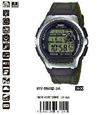 WV-M60B-3A