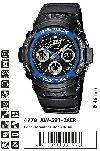AW-591-2A