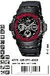 AW-591-4A