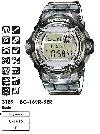 BG-169R-8E