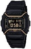 DW-5600P-1E