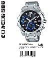 EFR-557CD-1A