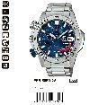 EFR-558D-2A