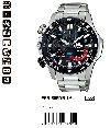 EFR-558DB-1A