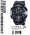 GAX-100MSB-1A