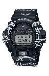 GD-X6900FTR-1E