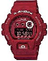 GD-X6900HT-4E