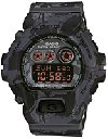 GD-X6900MC-1E